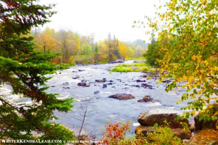 Big-Fork-River
