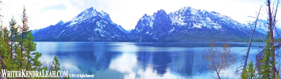 Jenny-Lake-Panorama-FS