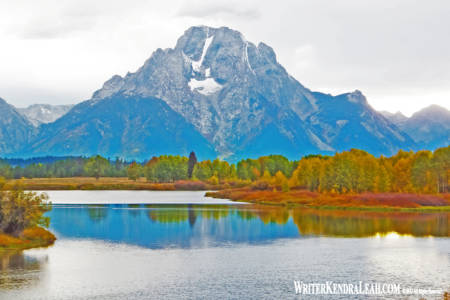Mount-Moran-Fall-FS