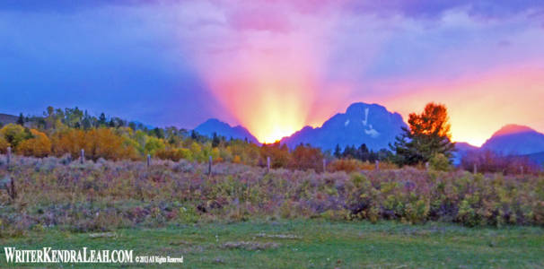 Teton-Sunset-FS